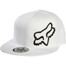 Fox Pound Bank All Pro Hat