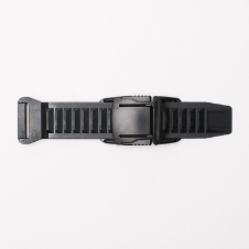 Buckle Replacement - used for Pant