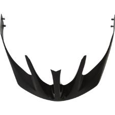 Fox Flux Helmet Visor