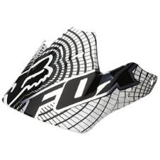 V3 Vortex Helmet Visor