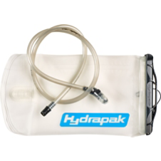 Fox 2L Hydropack Reservoir