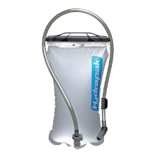 Fox 3L Hydropack Reservoir