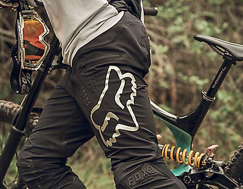 mountain bike gear fox racing canada mtb. Black Bedroom Furniture Sets. Home Design Ideas