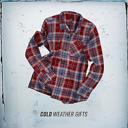 winter picks