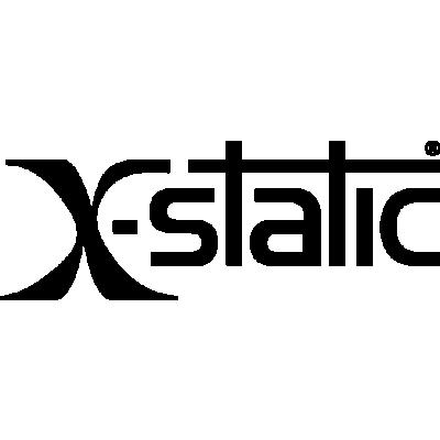 X-STATIC® COMFORT LINER-logo