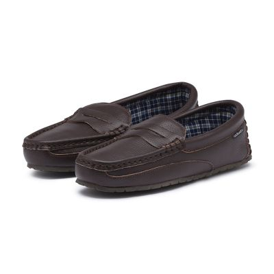 WINTHROP SLIPPER