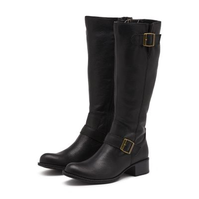 BRYANNE RIDING BOOT