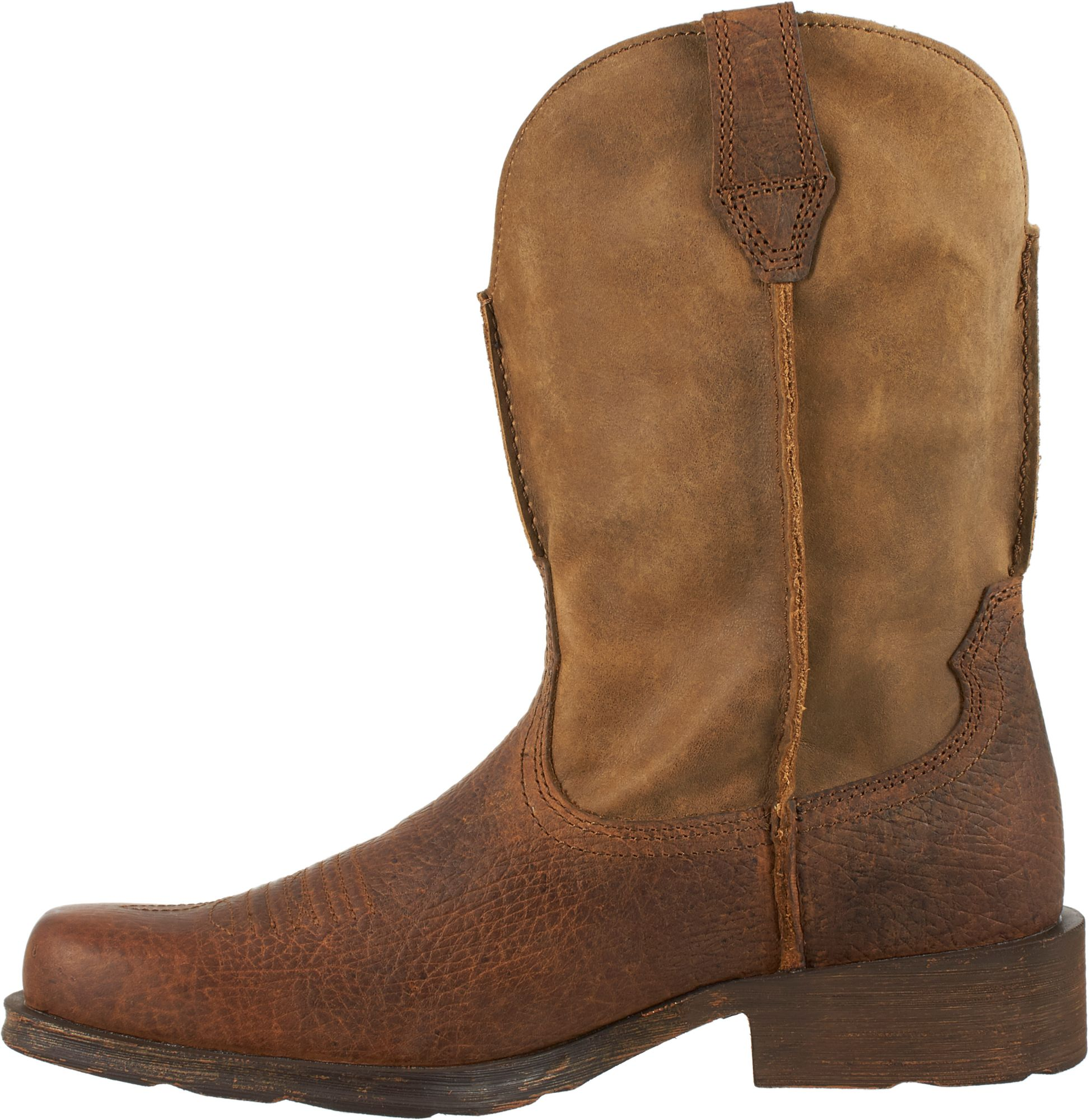 Ariat Men&39s Rambler 11&39&39 Western Boots| DICK&39S Sporting Goods