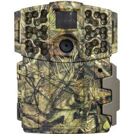Moultrie 999i Trail Camera