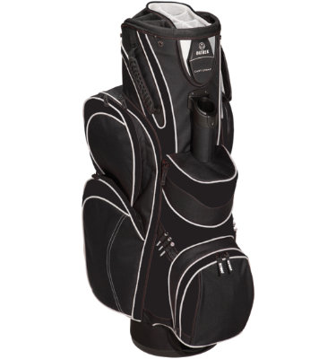 Datrek Edge Cart Bag