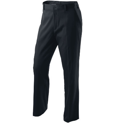 Nike Dri-FIT Flat Front Tech Men's Golf Pants