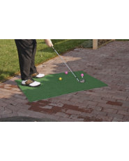 Golf Galaxy 3 X 4 Hitting Mat