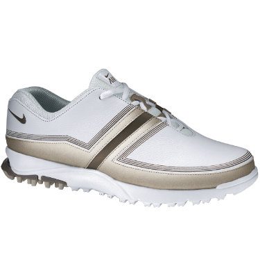 Nike+golf+shoes+for+women