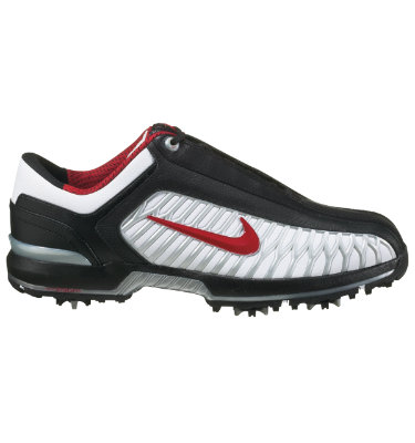 Shoes  gt  Mens Golf Shoes  gt  Nike-Mens-Air-Zoom-Elite-II-Golf-ShoesGalaxy Nike Elite Shoes
