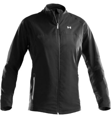 Under Armour Women's Armour Storm Waterproof Jacket