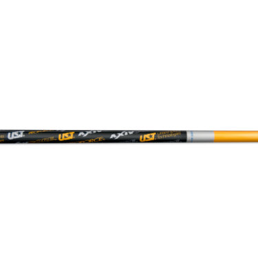 UST Mamiya Proforce Axivcore Blue Wood Shaft (.335