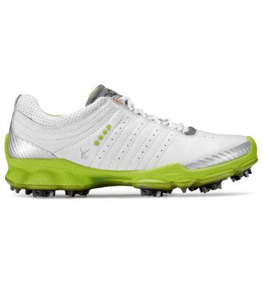 Home > Apparel > Golf Shoes > Womens Golf Shoes > ECCO-Womens-Biom
