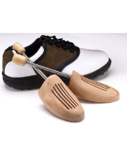 Golf Galaxy Ladies Cedar Shoe Trees