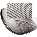 RTX CB Wedge