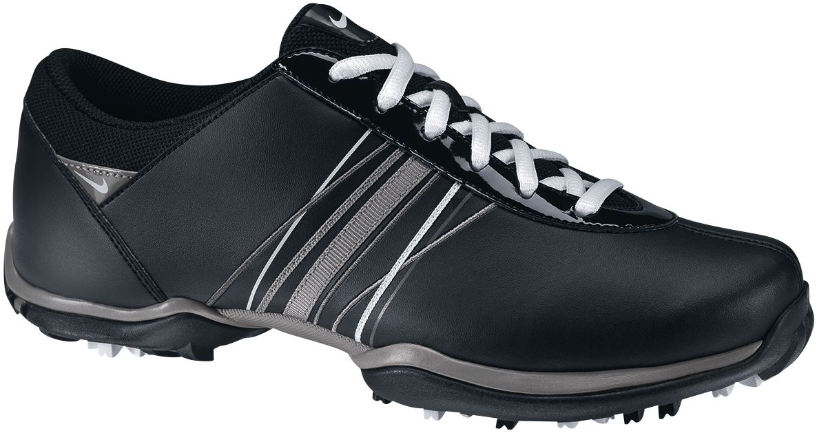 Womens Golf Shoes Clearance on Golf Shoes Golf Apparel Clearance