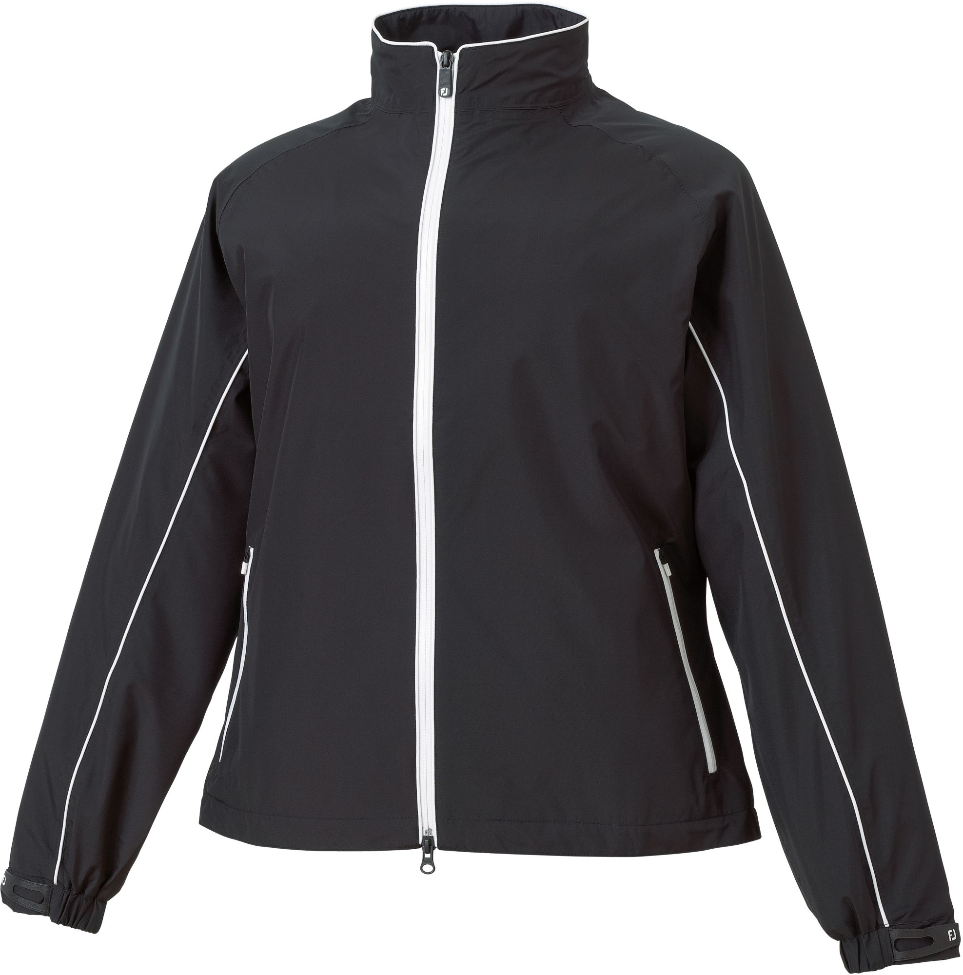 FootJoy Women's DryJoy Performance Light Jacket