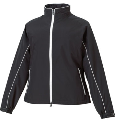 FootJoy Women's DryJoys Performance Light Jacket