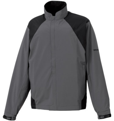 FootJoy Men's DryJoys Performance Light Jacket