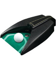 Golf Galaxy Electronic Putting Cup