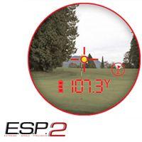 Bushnell Pro X7 JOLT Slope Laser Rangefinder
