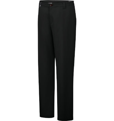 adidas Men's Fall Weight Pant