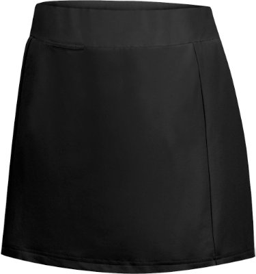 adidas Women's Range Wear Knit Skort