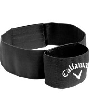 Callaway Connect Easy Swing Aid