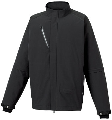 FootJoy Men's DryJoys Premiere Rain Jacket