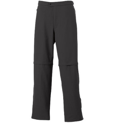 FootJoy Men's DryJoys Rain Pant