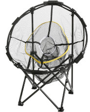 "Golf Galaxy 23"" Chipping Net"