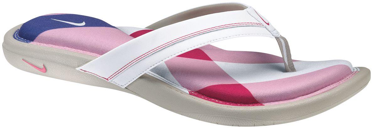 Nike Women's Apres 18 Slide Sandal