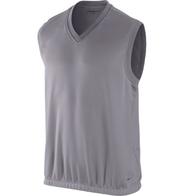 Nike Men's Dri-FIT Vest