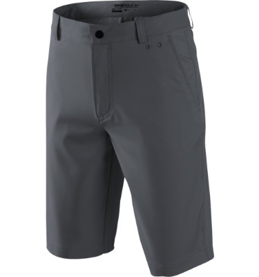 Nike Juniors' Solid Tech Short