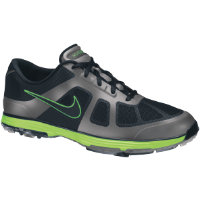 Nike Men's Lunar Ascend Golf Shoe