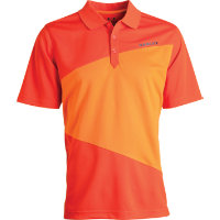 Oakley Striation Polo