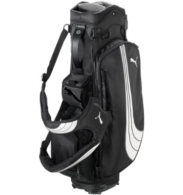 PUMA Men's Formation Stand Bag