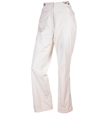 Sunice Women's Addison Waterproof Pant