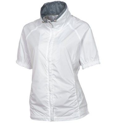 Sunice Women's Cora Water Repellent Short Sleeve Jacket