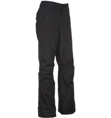 Sunice Men's Linton Waterproof Pant