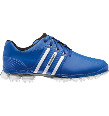 golfdiscount save on golf year of taylormade adidas golf shoes your