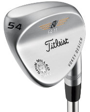 Titleist Men