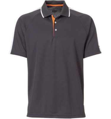 Walter Hagen Men's Jardine Colorblock Polo