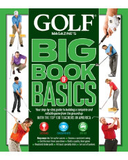 The Booklegger Big Book of Basics