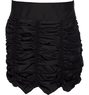 Cutter & Buck Women's Drytec Bella Skort