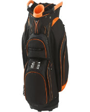 Datrek F-15 Cart Bag